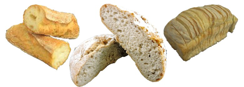 panaderia-sin-gluten