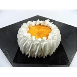 Mini Tarta San Marcos
