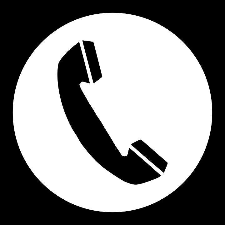 Si tiene cualquier duda sobre cualquiera de nuestros productos, contacte con nosotros antes de realizar la compra.